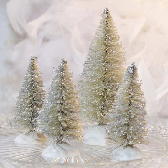 Поделки к Рождеству своими руками