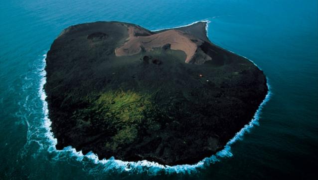 ТОП-5 місць, в які не пускають туристів