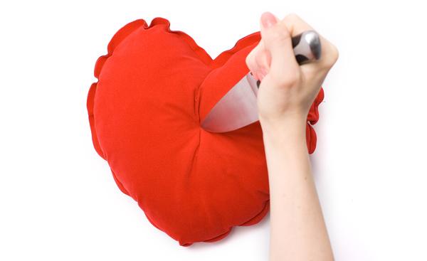 Куда пойти в День святого Валентина