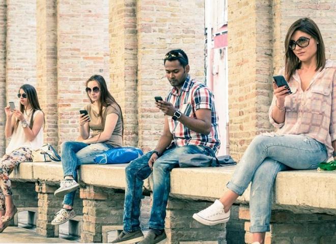 Топ смартфонів