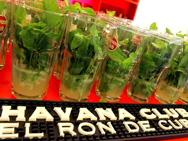 Клуб Гавана