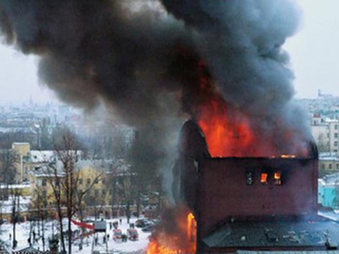 Клуб дягилев москва сгорела конные клубы для детей москва