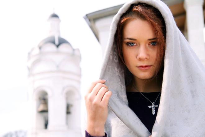 Покров Пресвятой Богородицы и Приснодевы Марии