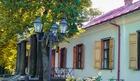 Что нужно сделать в Полтавской области