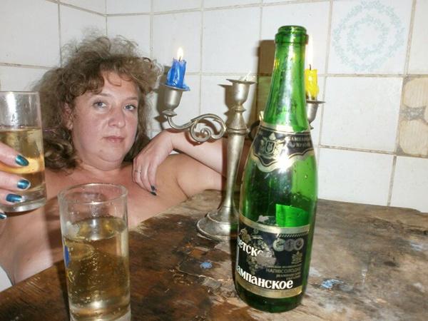 Романтика в соц. сетях
