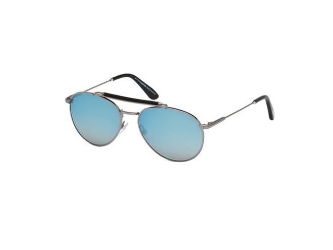 TomFord Найкращі окуляри усіх брендів зібрані в одному місці - highclass.com.ua