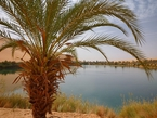 Gaberoun, Libya