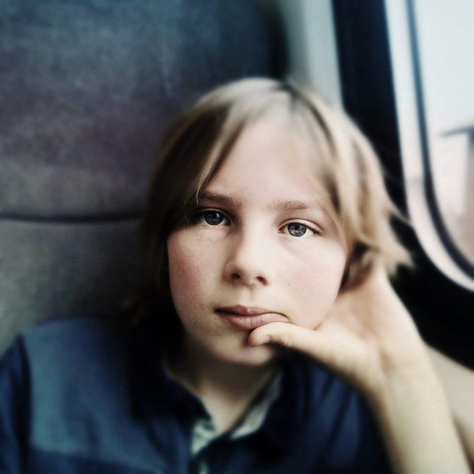 iPhone Photography Awards: названы лучшие снимки года, сделанные на iPhone