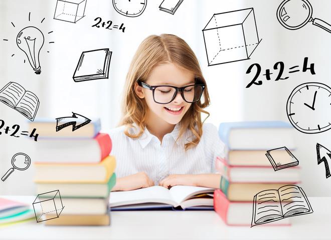 Тест: Какая школа подойдет твоему ребенку?