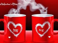Утренний любовный напиток