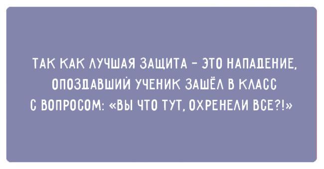 b722393a9f267b72dee69d2fbd5f9fb5_ce6_18.