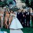 Весілля Аліни Гросу: у скільки обійшлося розкішне торжество в Італії