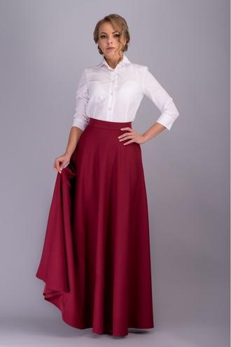 Длинная юбка BANT, 1199 грн