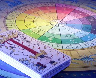 23 вересня гороскопу