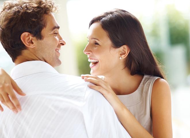 Image result for Влюбиться в собственного мужа