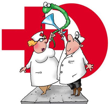 День Красного Креста и Красного Полумесяца