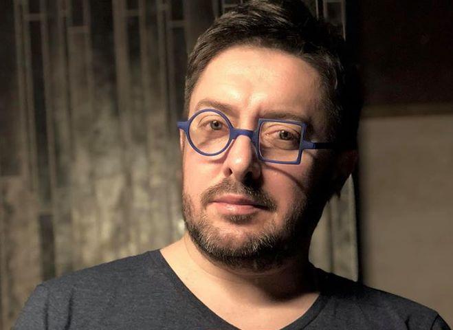 Олексій Суханов
