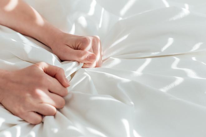 Хоум-видео, свингерство и БДСМ: как разнообразить сексуальную жизнь