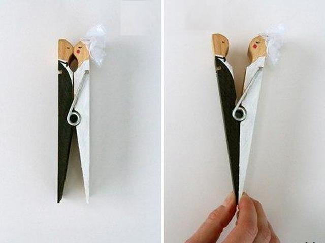 Креативные подарки своими руками для родителей