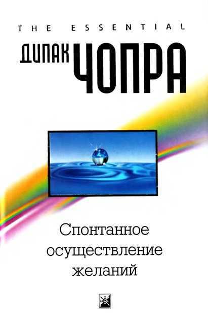 Лазуткина