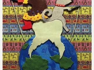 Міжнародний день корінних народів світу