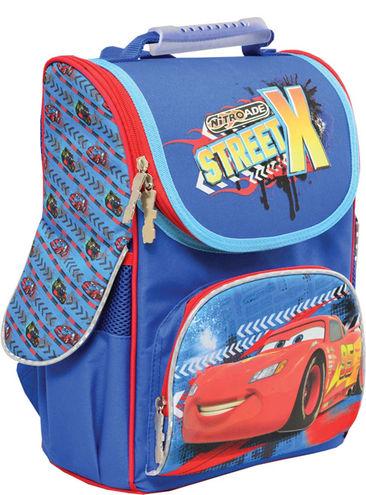 Шкільні рюкзаки для хлопчиків: 1 вересня, 795 грн