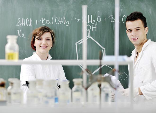 День науки в Украине