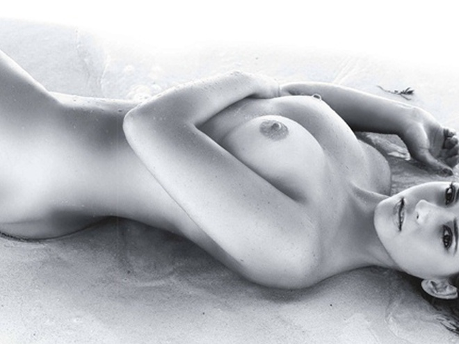 roswell-nm-nude-jeane-napoles