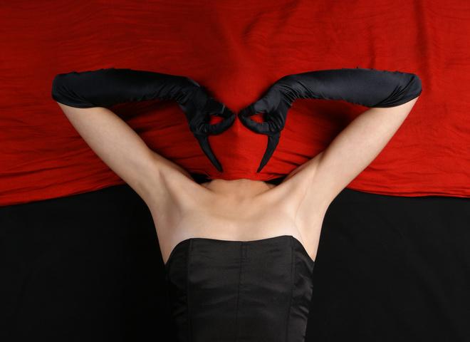Сексуальные фантазии сайт