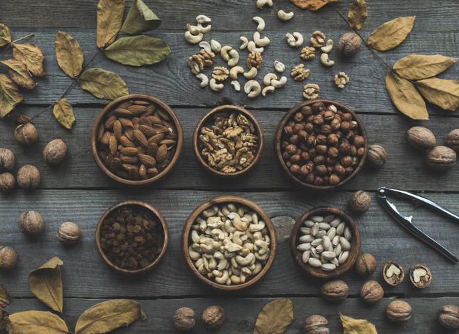 Ореховый Спас 2021: поздравления в прозе, красивые открытки