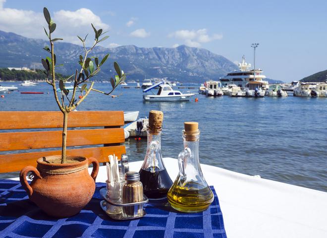 7 місць, які варто побачити в Чорногорії