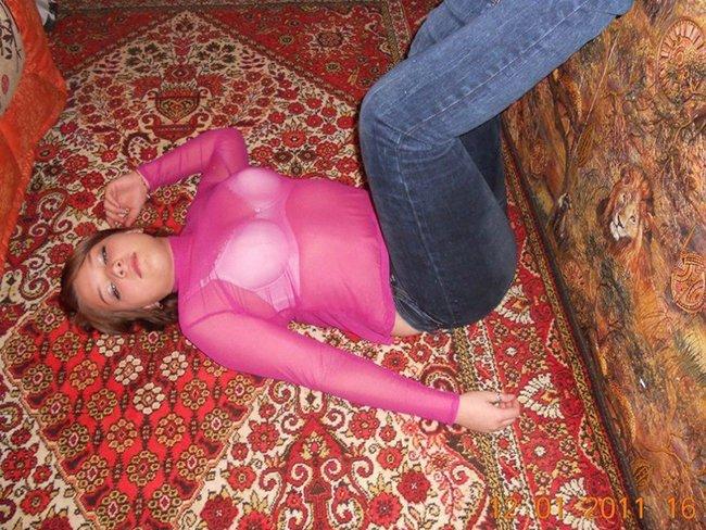домашние фото картинки секс № 561528 бесплатно