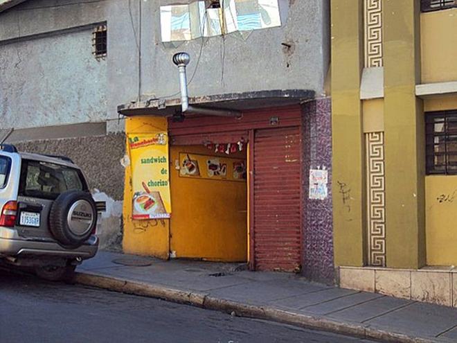 Боливия интим услуги фото 250-601