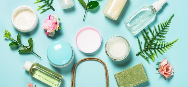 Пополняем косметичку: 7 уходовых продуктов, которые стоит купить на Чёрную пятницу