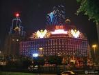Макао: путешествие в азиатский Лас-Вегас