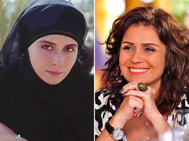 Все актеры сериала клон бразилия очень страшное кино 3 фильм 2003 актеры и роли