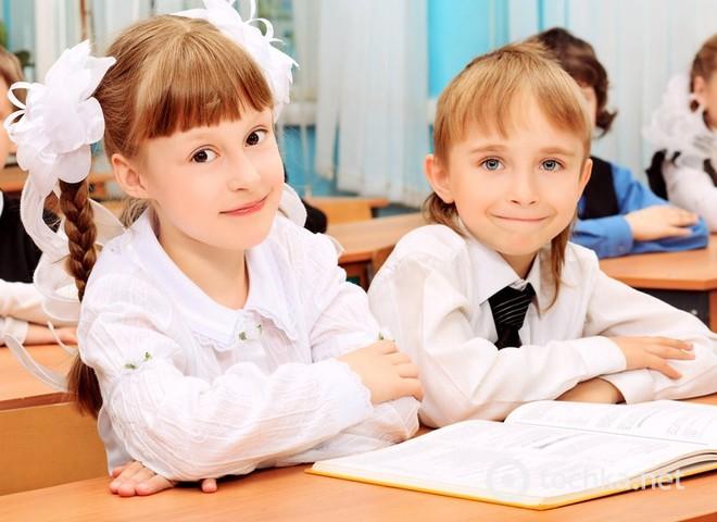 Сценарий Масленицы в школе