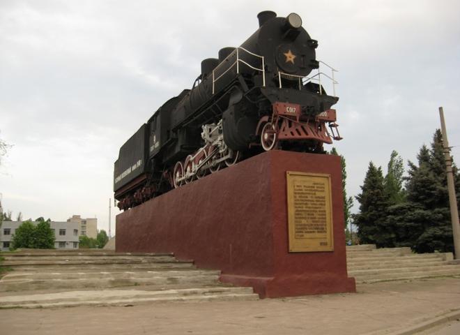 Точний час у Луганську