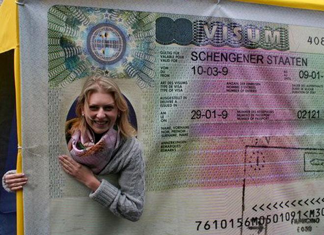 5 лучших визовых инструкций travel tochka.net