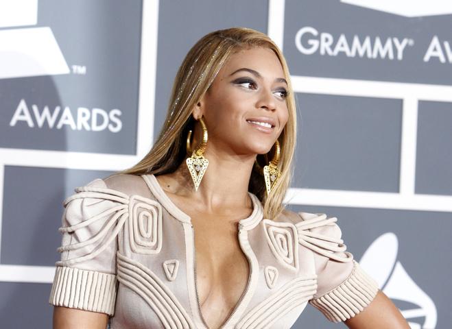Beyonce|Бейонсе (COVER)