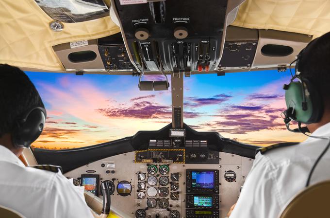 День авиации в Украине