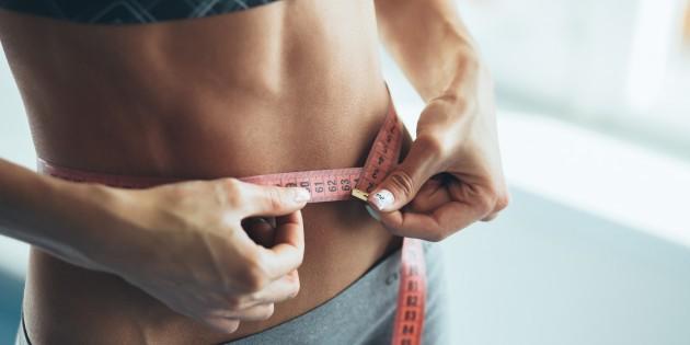 15 ранкових звичок, які допоможуть схуднути
