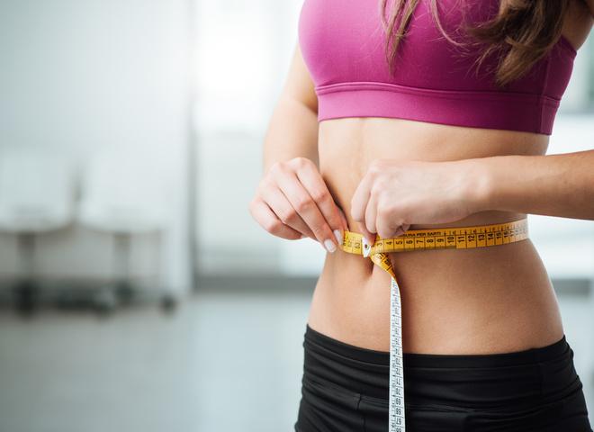 Звички, які призводять до схуднення