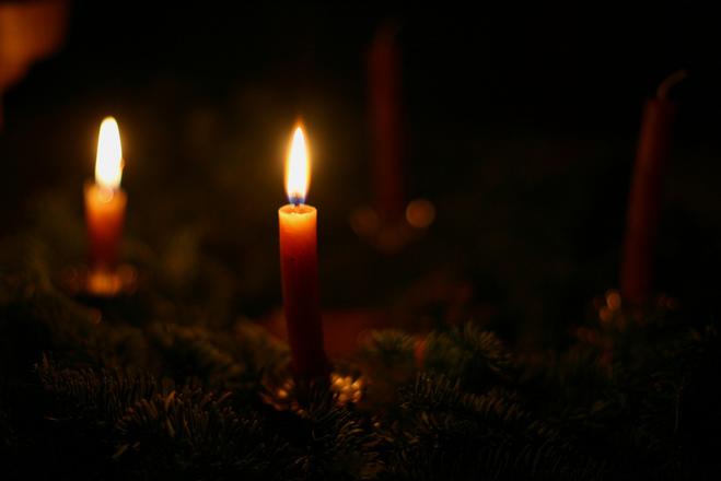 День Святого Николая: путешествие в католические страны