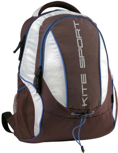 Шкільні рюкзаки для хлопчиків: Kite, 581.62
