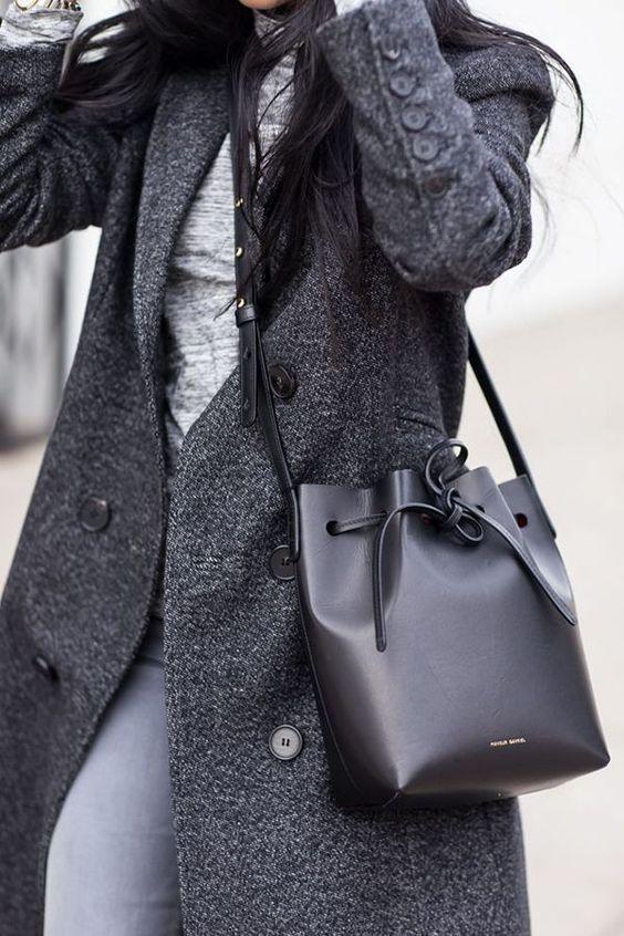 Модные сумки 2019 весна