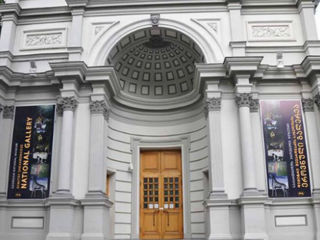 знакомства в тбилиси досуг