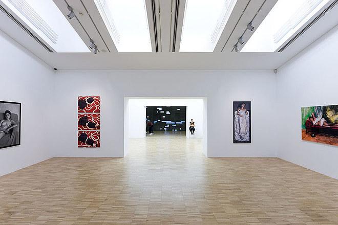 арт-музей