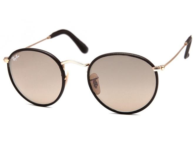 Сонцезахисні окуляри Ray-Ban в одному магазині — RB.UA5