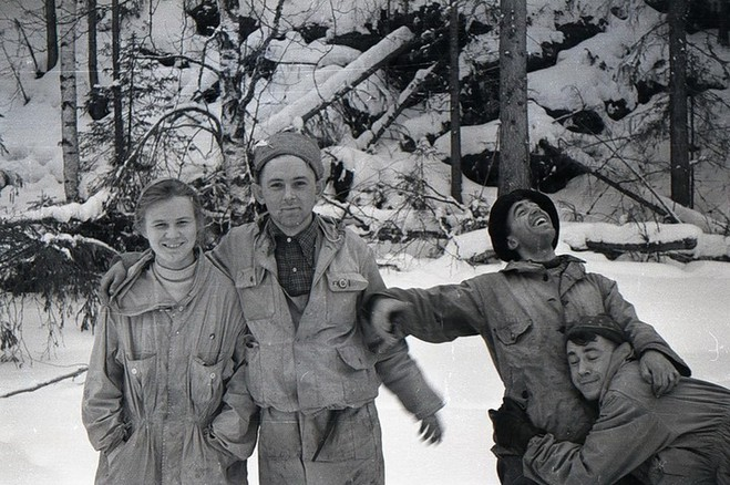 Таємниця перевалу Дятлова: подробиці таємничої історії